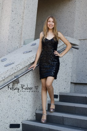 Samantha Sewell-Miss Teen Galaxy Canada