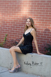Kelsey Raber Photography