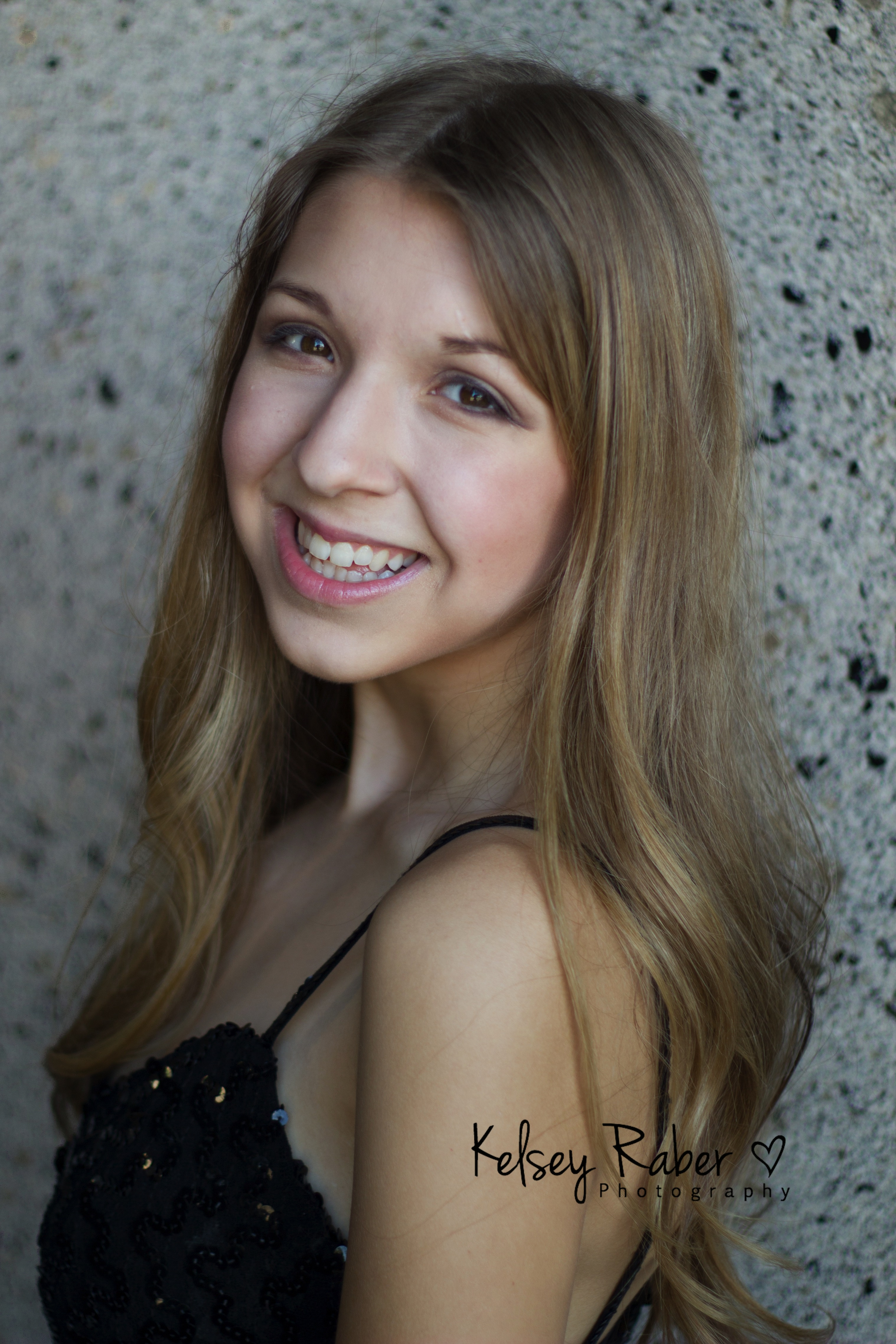 Miss Teen Canada Galaxy MTCanadaGalaxy on