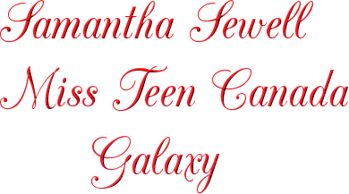 States Teen Galaxy 116