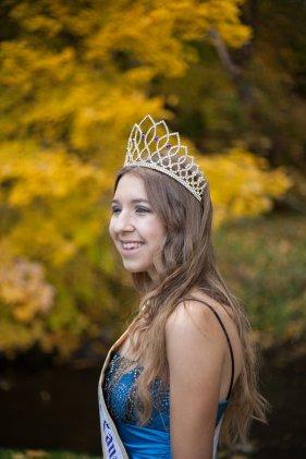 MRI Miss Canada 2018