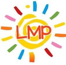 LMP Sponsor